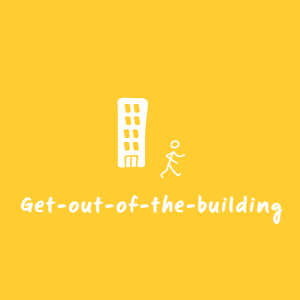 get-out-of-the-building
